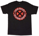 X-Men Logo Shirt