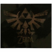 Legend of Zelda Sticker