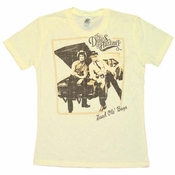 Dukes of Hazzard Baby Tee