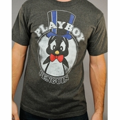 Looney Tunes Penguin T Shirt
