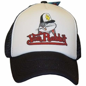 Looney Tunes Von Rabbit Trucker Hat