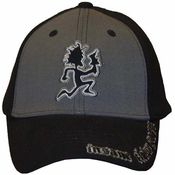 Insane Clown Posse Hat