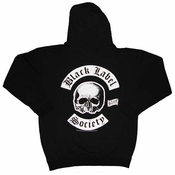 Black Label Society Hoodies