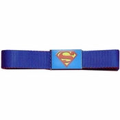 Superman Belt