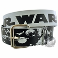 Star Wars Battle Scene Belt