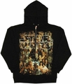 Star Wars Group Hoodie