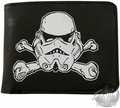 Star Wars Stormtrooper Wallet