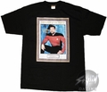 Star Trek Employee T-Shirt