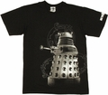 Doctor Who Dalek T Shirt