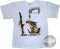 Army of Darkness Ash T-Shirt