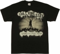 Army of Darkness King T Shirt