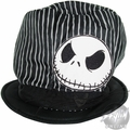 Nightmare Before Christmas Jack Hat