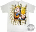 Dragon Ball Z Film T-Shirt