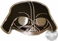 Family Guy Helmet Buckle