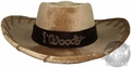 Toy Story Woody Youth Hat