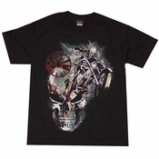 Ghost Rider Youth T-Shirt