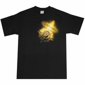Godsmack Shine Down T-Shirt
