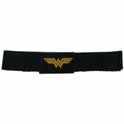 Wonder Woman Belt