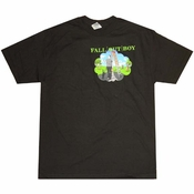 Fall Out Boy T-Shirt