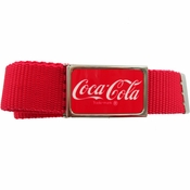 Coca-Cola Youth Belt