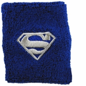 Superman Wristbands