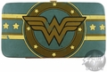 Wonder Woman Symbol Clutch Wallet