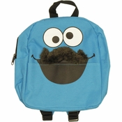 Sesame Street Cookie Kids Backpack