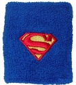 Superman Wristband