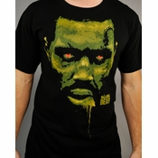 Walking Dead Zombie T Shirt