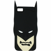 Batman Mask iPhone 5 Phone Case