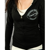 Pretty Little Liars Rosewood Junior Hoodie