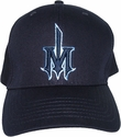 Eastbound and Down Mermen Hat