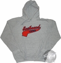 Eastbound and Down 55 Hoodie