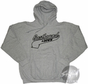Eastbound and Down Out Hoodie
