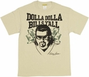Eastbound and Down Bills T-Shirt