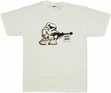 Star Wars Stormtrooper T-Shirt
