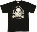 Star Wars Trooper T-Shirt