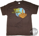 Atari Know Classics T-Shirt