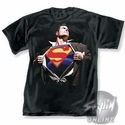 Superman Forever T-Shirt