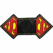 Superman Magnetic Money Clip