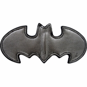 Batman Magnetic Money Clip