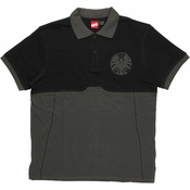 SHIELD Polo Shirt