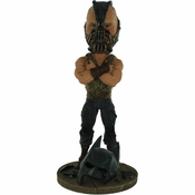 Batman Dark Knight Rises Bane Bobblehead