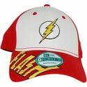 Flash Visor Print Hat