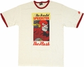 Flash Scarlet Speedster T-Shirt