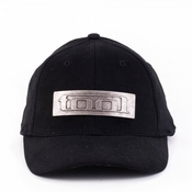 Tool Badge Hat