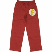 Flash Pajama Pants