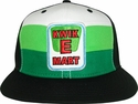 Simpsons Kwik E Mart Hat