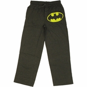 Batman Pajama Pants