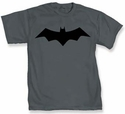 Batman Animated T-Shirt